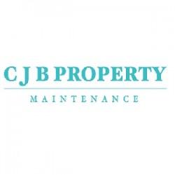 CJB Property Maintenance