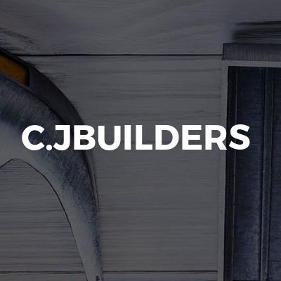 C.JBUILDERS
