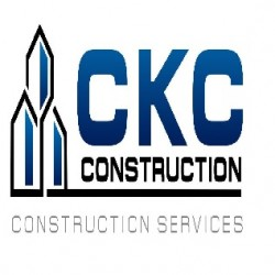 CKC Construction