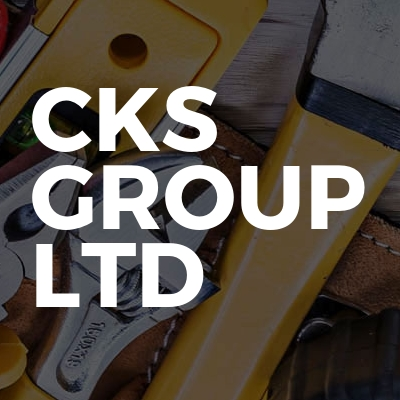 CKS Group Ltd