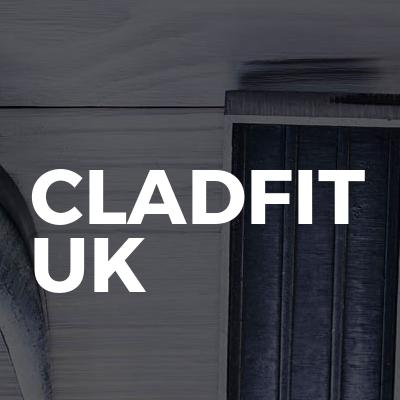 Cladfit UK