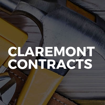 Claremont Contracts