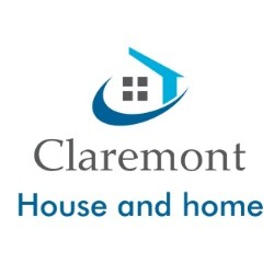 Claremont House and Home LTD