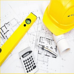 Clarity Building Solutions