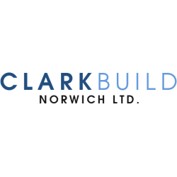 Clark Build Norwich Ltd