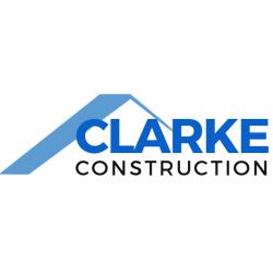Clarke Construction