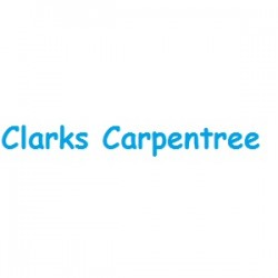 Clarks Carpentree