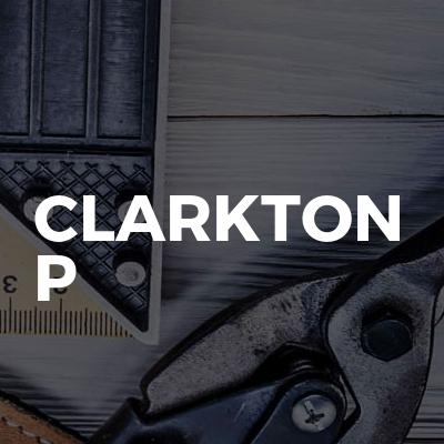 Clarkton P