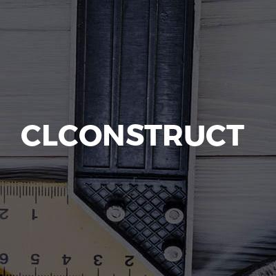 CLConstruct