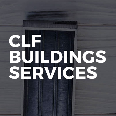 CLF Buildings Services