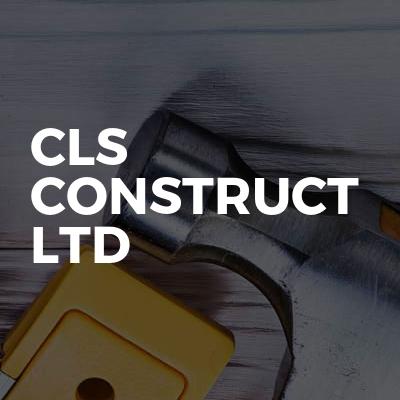 Jms construct ltd
