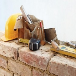 Jackson Hill Building And Renovation Services
