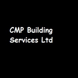 CMP Building Services Ltd