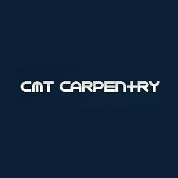 CMT Carpentry Ltd