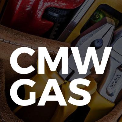CMW Gas