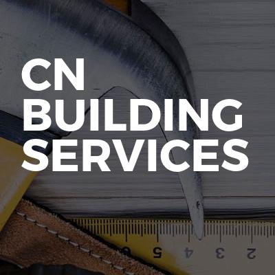 CN Building Services