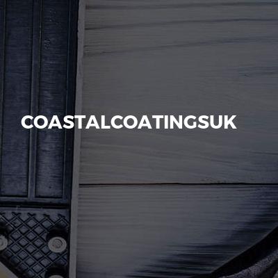 Coastalcoatingsuk