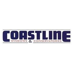 Coastline Windows and Conservatories