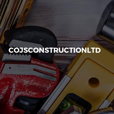 CojsconstructionLtd