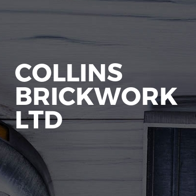 COLLINS BRICKWORK LTD