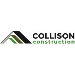 Collison Construction