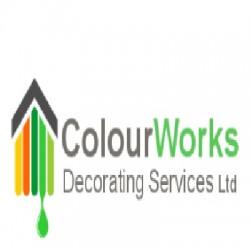 Colour Works Decorating Services Ltd