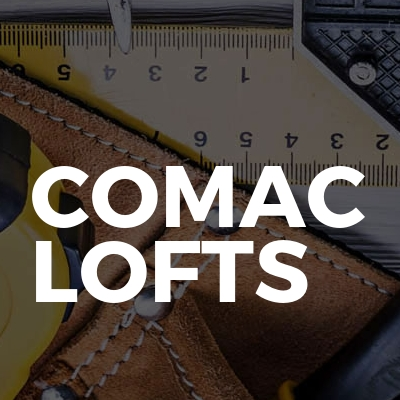 Comac lofts