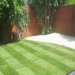 Complete Landscaping Cheltenham