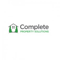 Complete Property Solutions