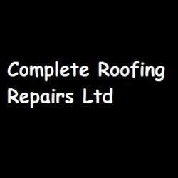 Complete Roofing Repairs Ltd