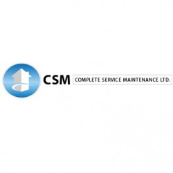 Complete Service Maintenance ltd