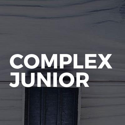 Complex Junior