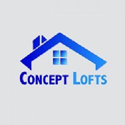 Concept Lofts Ltd