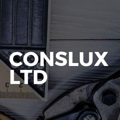 ConsLux Ltd