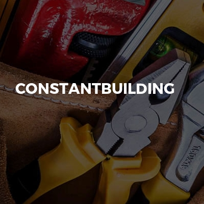 ConstantBuilding