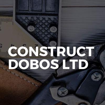 Construct dobos ltd
