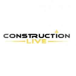 Construction Live Ltd