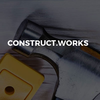 Construct.works