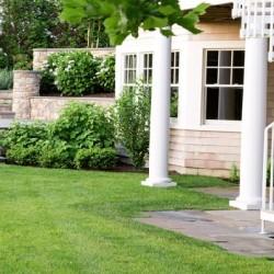 Contemporary Gardens Berkshire