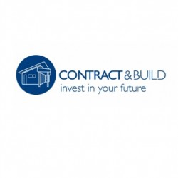 Contract and Build Ltd