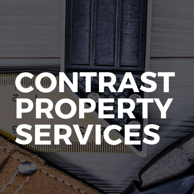 Contrast Property Services
