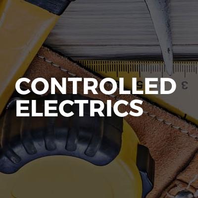Controlled Electrics