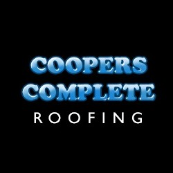 Coopers Complete Property Maintenance