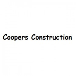 Coopers  heating &Construction