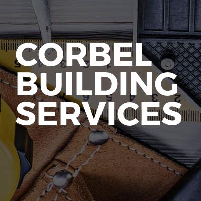 Corbel building services