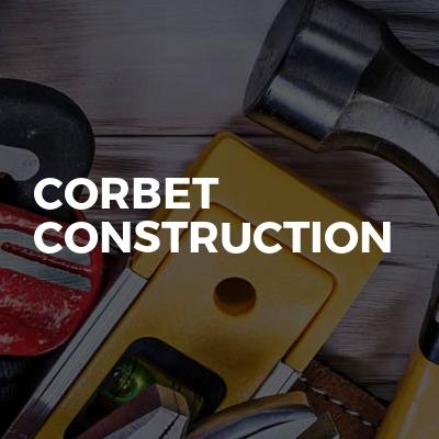 Corbet Construction