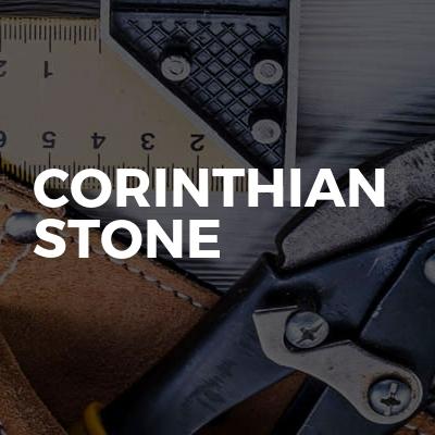 Corinthian Stone