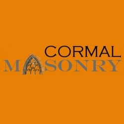 Cormal Masonry Ltd