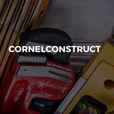 Cornelconstruct
