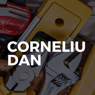 Corneliu Dan